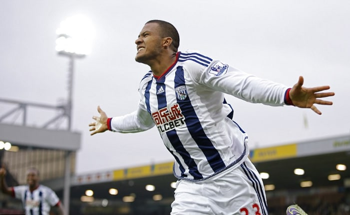 rondon-salomon-west-bromwich-albion-daily-mail