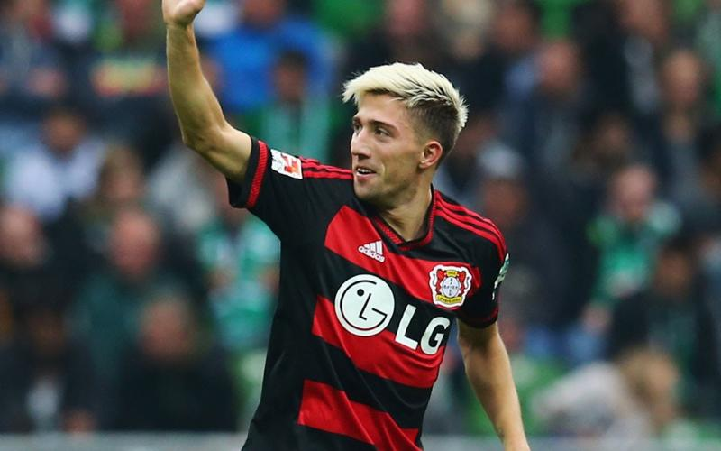 Kampl Youtube
