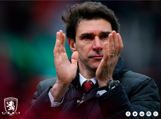 Karanka Middlesbrough Twitter