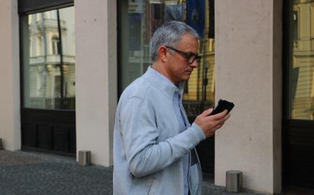 Mourinho index.hr