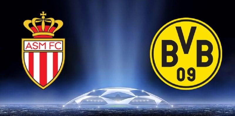 Borussia Monaco