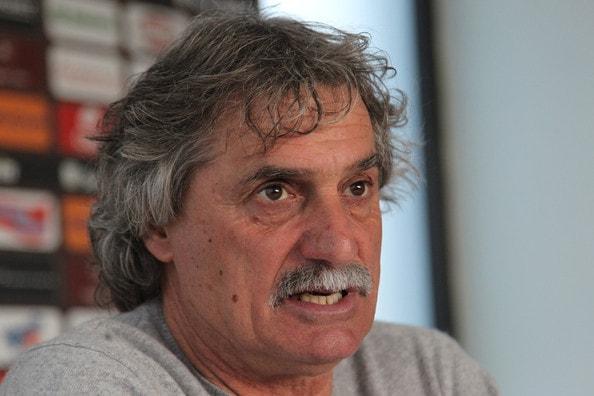 Pillon Giuseppe zimbio