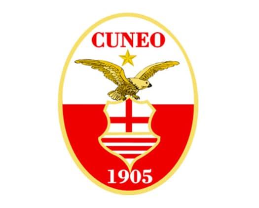 Cuneo Gardano