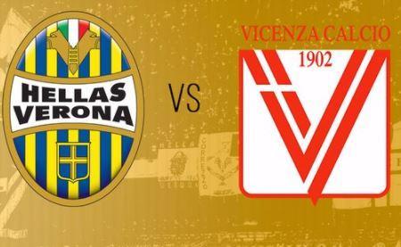 Twitter Verona