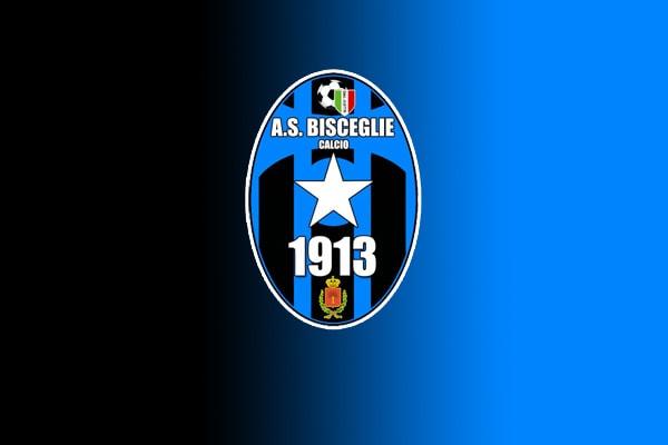 Bisceglie logo