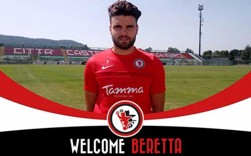 Giacomo-Beretta-Recuperato1