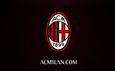 Milan convocati