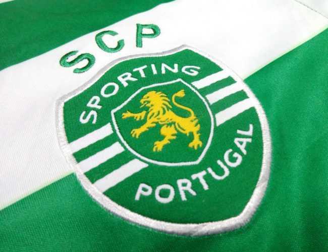 Sporting-Lisbona-650x506