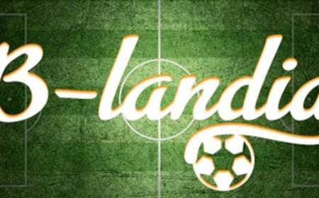 B-landia
