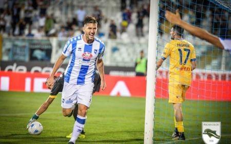 Facebook ufficiale Pescara