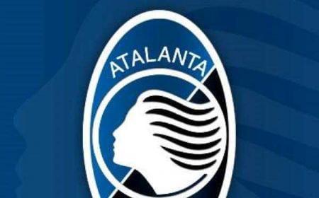 atalanta logo new