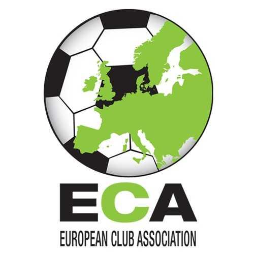 Risultati immagini per ECA