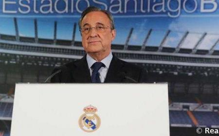 sito ufficiale Real Madrid