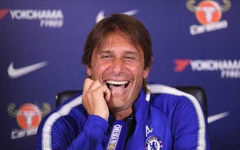 Foto: Chelsea sito ufficiale