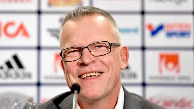 Andersson Janne Foto fotbolldirekt