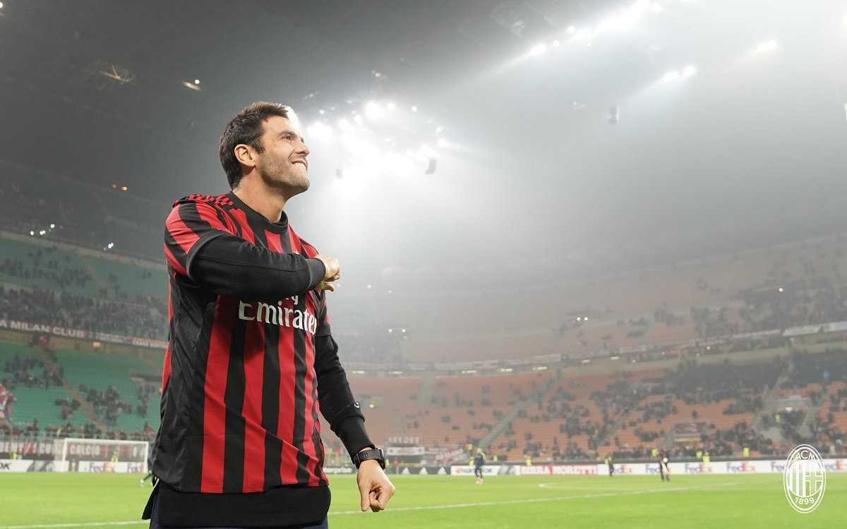 """Kakà: """"Derby? Vince il Milan, segnano Piatek e Paquetá. E con Gattuso..."""""""