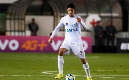 Verissimo Lucas Foto brazilianfootballblog