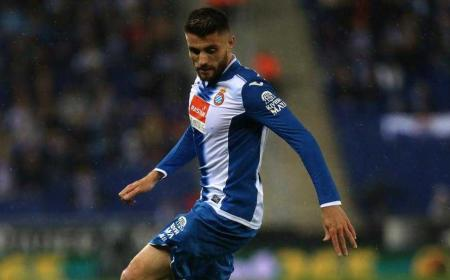 David Lopez Mundo Deportivo