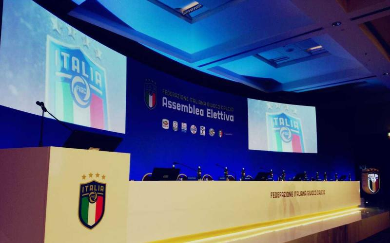 Figc Twitter ufficiale