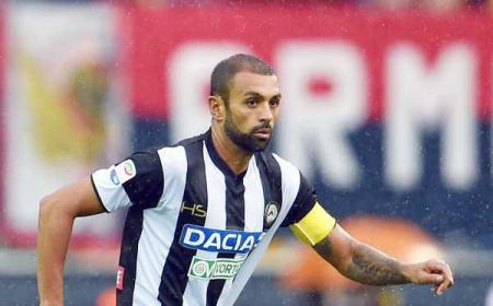 Danilo Udinese sito ufficiale