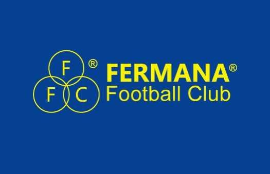 Fermana logo 2018