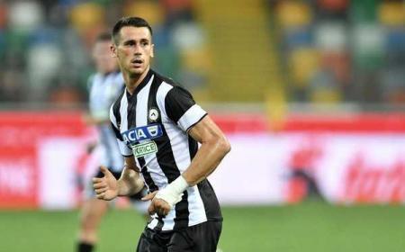 sito uff Udinese