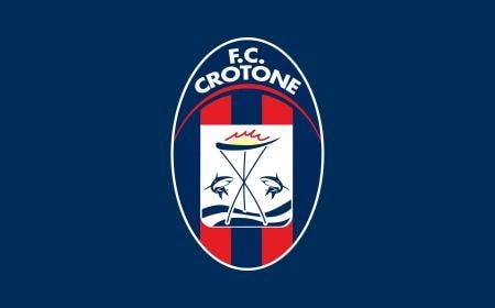 Crotone logo 2018