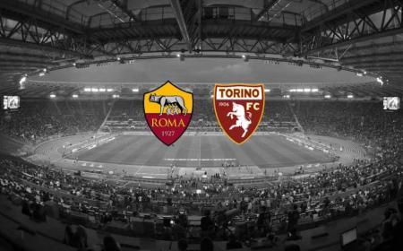 Roma-Torino sito uff Roma