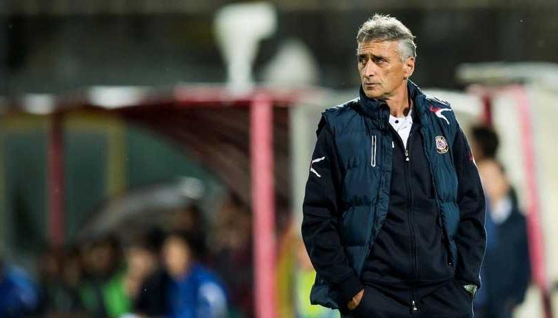 Foscarini Avellino sito ufficiale