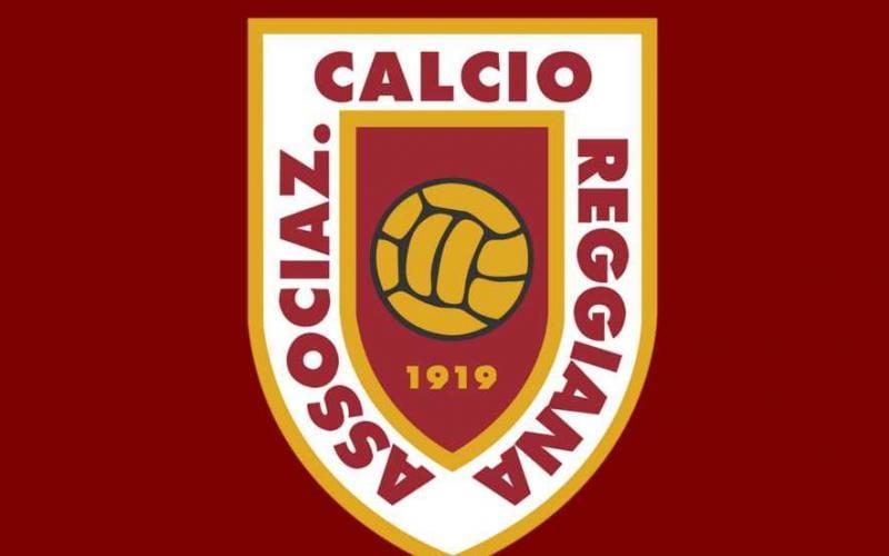 Reggiana logo 2018
