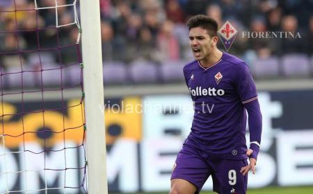 sito Fiorentina