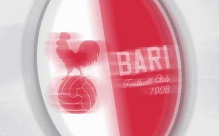 Bari logo 2018