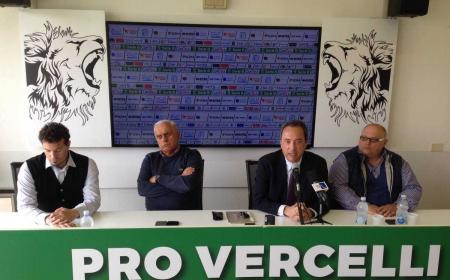 esonero Grassadonia Provercelli Twitter