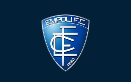 Empoli logo 2018