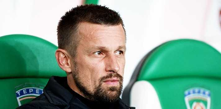 Sergej Semak bolanarede.pt