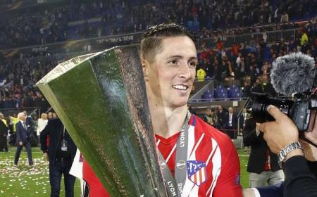 Torres Twitter Atletico