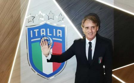 mancini Twitter Mancini