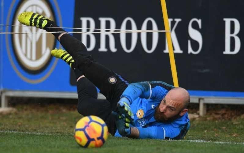 Berni sito ufficiale Inter