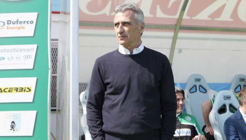 Foscarini Claudio Avellino sito ufficiale