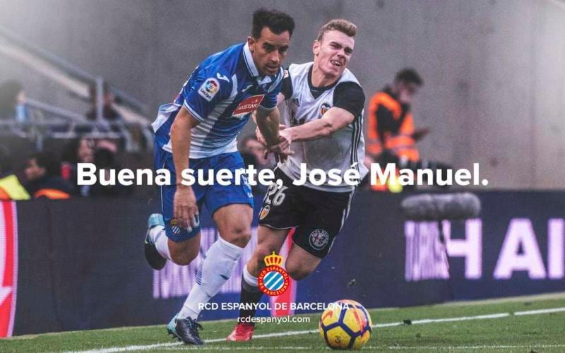Jurado Espanyol Twitter