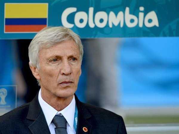 Pekerman Colombia Foto El Bocon