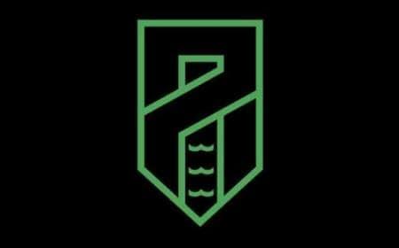 Pordenone nuovo logo 2018