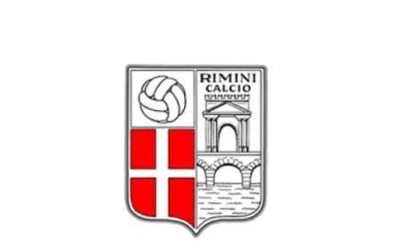 Rimini logo 2018