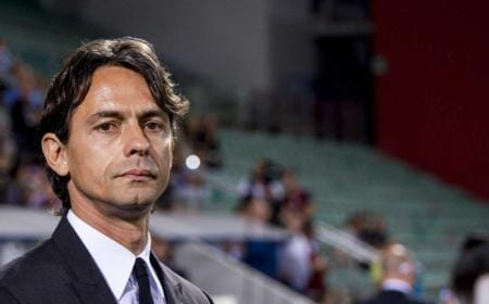 inzaghi Twitter Bologna