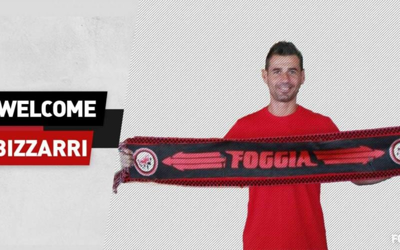 Bizzarri sito ufficiale Foggia