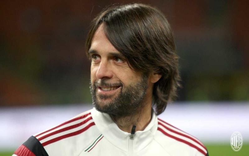 Fiori Milan Twitter