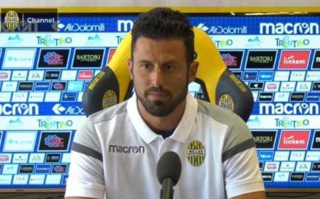 Grosso conferenza Verona sito ufficiale