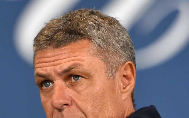 Invernizzi Sampdoria Twitter