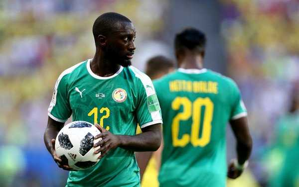 Sabaly Senegal telesenegal