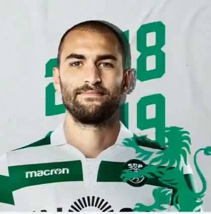 bas dost tw sporting lisbona sito